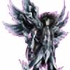 Jankarosu's avatar
