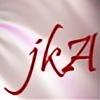 jankoboys6's avatar