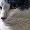JanKov's avatar