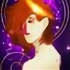 JankRotten's avatar