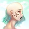 jankumiko's avatar