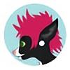 Jankycc's avatar