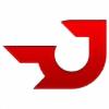 janlancer's avatar