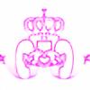 JanLoveDesigns's avatar