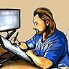 janmaresh's avatar