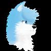 JanmarkTheWolfDog's avatar