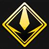 janmichaelgarde's avatar