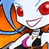 JanMtz's avatar