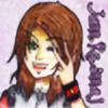 jann-massu-28120407's avatar