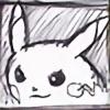 Janna--San's avatar