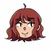 JannaDraws's avatar