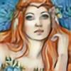 JannaFairyArt's avatar