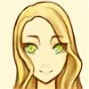 jannahchan's avatar