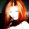 JannaMarie81's avatar