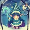 jannashroomy's avatar