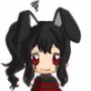 Jannavum's avatar
