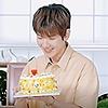 janndodo2428's avatar