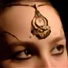 janne-landet-dreams's avatar