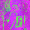JanneFantastic's avatar