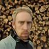 JanneFlinck's avatar