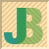 JannekBossen's avatar