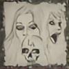 JanneLawless's avatar