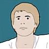 JanneLehtinen's avatar