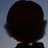 Jannelie5's avatar