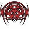 JanneMasa's avatar