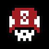 JANNEme's avatar