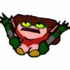 Janner3D's avatar