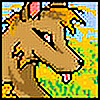 jannesger's avatar