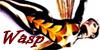 Jannet-Wasp's avatar