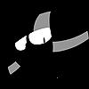 JanneteJoudson's avatar