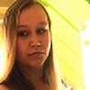 Jannette92's avatar