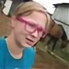 JannetTheTraurigkeit's avatar