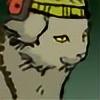 jannick1995's avatar