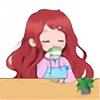 Jannie0301's avatar