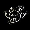 Jannigo's avatar