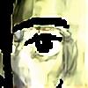 JanniLP's avatar