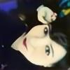 JannitaCojplei's avatar