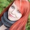 JanniTraumtaenzerin's avatar