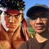Jannodisney's avatar