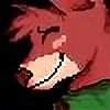 JannTheInsaneGuy's avatar