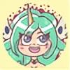 Jannyaaa's avatar