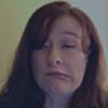 JannyWhip's avatar