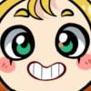 Jannzky's avatar