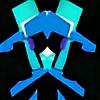 Jano-Ryusaru's avatar