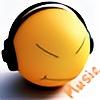 jano89's avatar