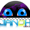 JanohDesign's avatar